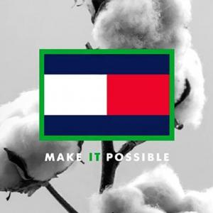 Tommy make it possible