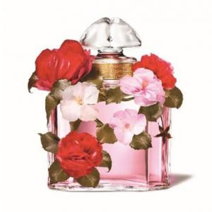 Mon Guerlain Bloom of Rose edition prestige