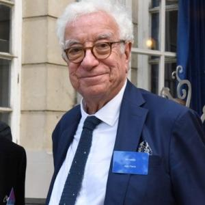 Jean-Pierre Richard